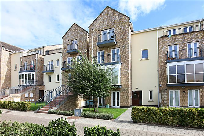Main image for 30 Achill Square, Waterville, Blanchardstown, Dublin 15