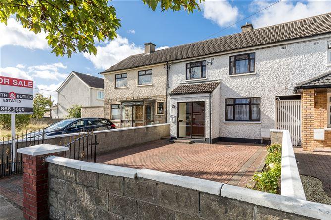 Main image for 121 Cromcastle Road, Coolock, Kilmore, Dublin 5, Kilmore, Dublin 5
