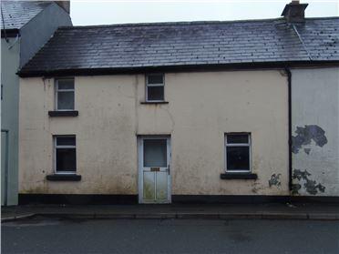 Main image of 11 Patrick Terrace  Patrick Street, Mullingar, Westmeath