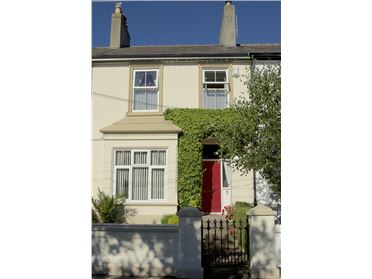 Photo of 3 Waverley Terrace, Adelaide Road, Bray, Wicklow