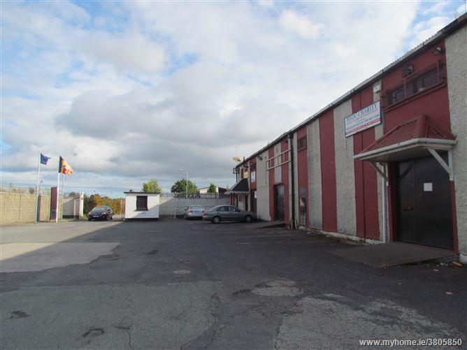 Photo of Unit 6, Malahide Road Industrial Park, Dublin 17, Dublin