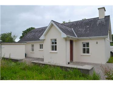 Photo of Ballymaquirke, Kanturk, Co. Cork.