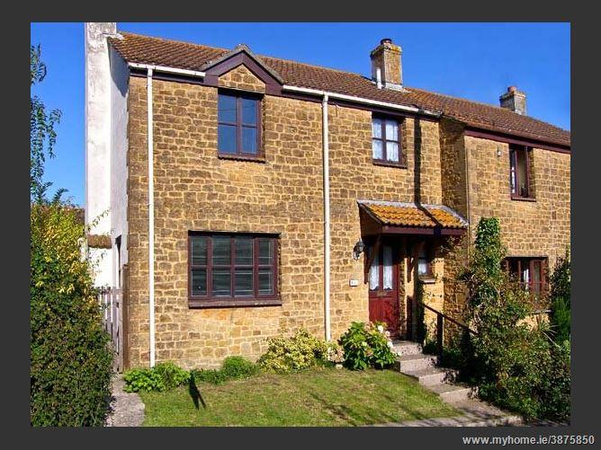 Main image for Pleasant Cottage Pet,Corscombe, Dorset, United Kingdom