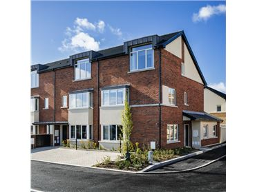 Property image of The Juniper, Clay Farm , Leopardstown, Dublin 18