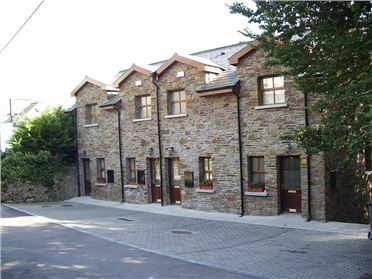 Photo of 1-4, Riverview Mews, Montenotte Road, Montenotte, Cork