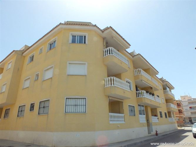 Main image for Formentera del Segura, Costa Blanca South, Spain