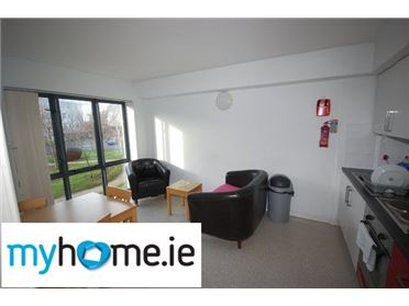 Photo of Apartment 12 Block 7 Riverwalk Apts, Inner Ring Road, Waterford City, Co. Waterford