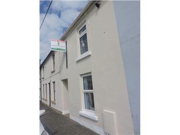 Photo of 24 Green Street , Kilkenny, Kilkenny