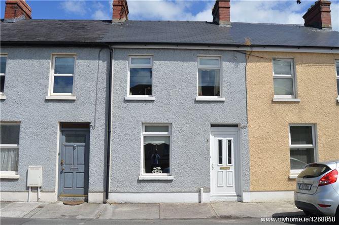 5 Clancy St, Fermoy, Co.Cork