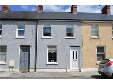 Photo of 5 Clancy St, Fermoy, Co.Cork