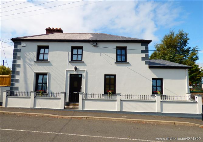 Main image for Rosario, Rathnew, Wicklow