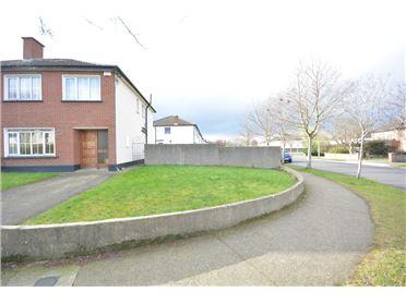Photo of 2a Castleknock Dale, Castleknock, Dublin 15