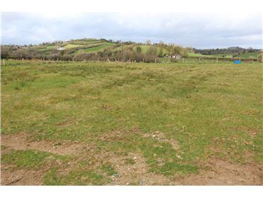 Photo of Corleadargan, Castleblayney, Monaghan