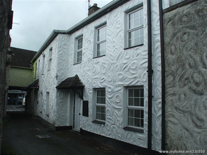 Main image for 14C O'Neill Street, Carrickmacross, Monaghan