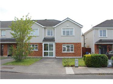 Photo of 3 Eiscir Street, Eiscir Meadows, Tullamore, Offaly