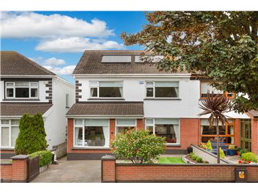 Main image of 9 Downside Heights, Skerries, County Dublin