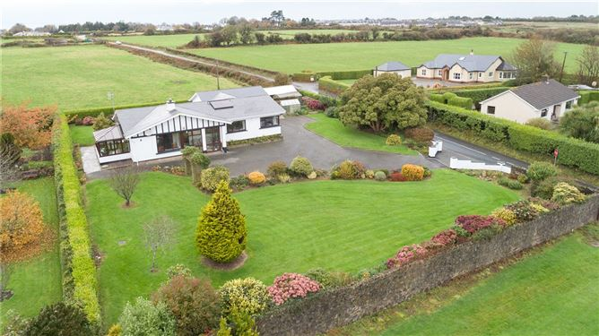 Main image for Keadue, Coolballow, Wexford Town, Y35 N8W6