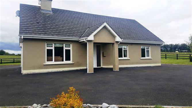 Main image for Galross, Fivealley, Birr, Co. Offaly