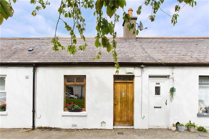 Main image for 48 Rialto Cottages,Rialto,Dublin 8,D08 DT9H