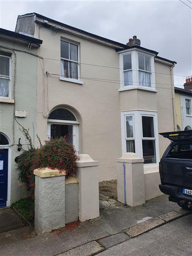 Main image for 2 Loreto Terrace ,Loreto Avenue, Bray, Wicklow