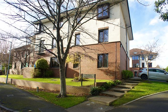Main image for 1 The Maples, Monkstown Valley, Monkstown, County Dublin