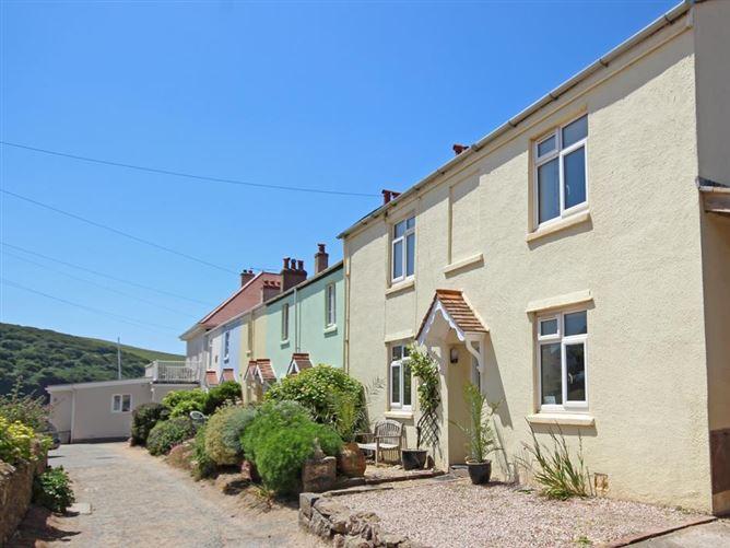 Main image for Osborn House, HOPE COVE, United Kingdom