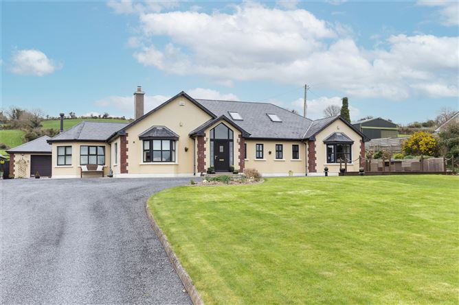 Main image for Tory View,Ryleen,New Ross,Co. Wexford