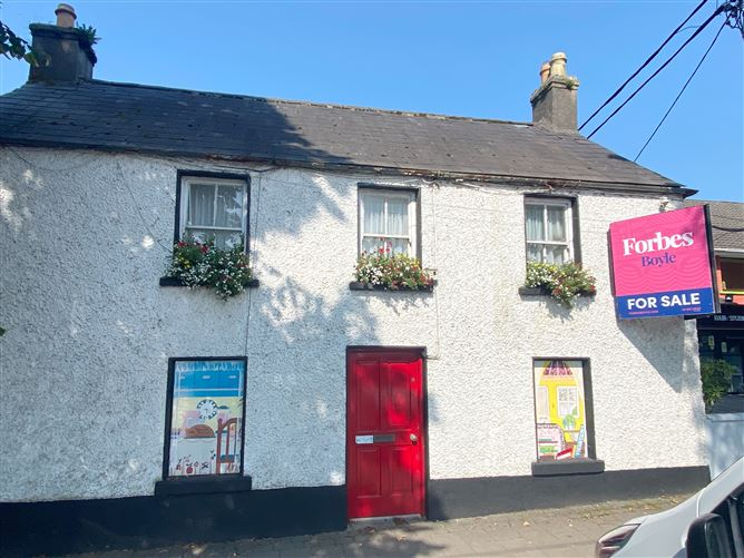 Main image for Main Street, Blessington, Wicklow