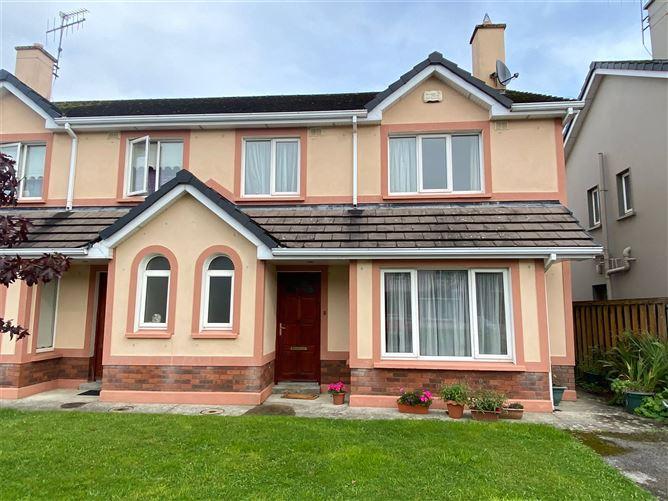 Main image for 2 Arlington Heights,Park Road,Killarney,Co. Kerry,V93F4A3