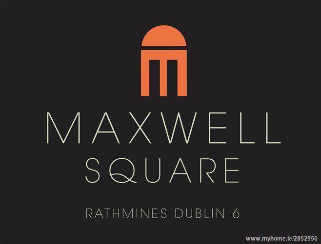 Maxwell Square, Maxwell Road, Rathmines,   Dublin 6