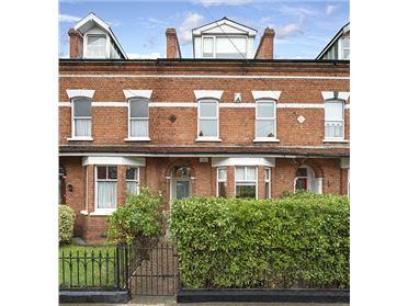 Main image of 36 Waverley Avenue, Fairview,   Dublin 3