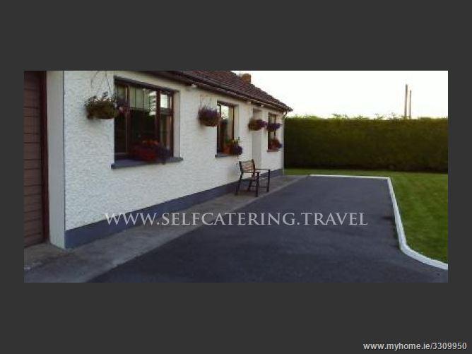 Main image for Cantyfarmhouse,Tullamore, Offaly