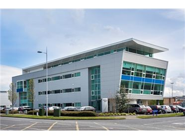 Penthouse, Bracken Court, Sandyford Business Park, Sandyford