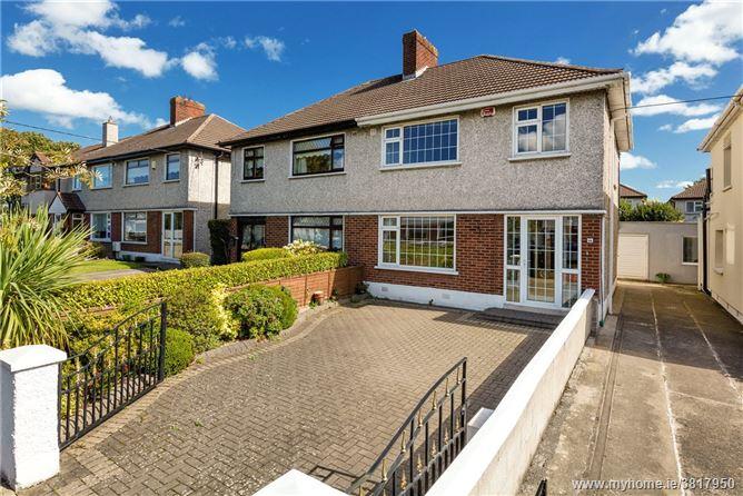 66 Elm Mount Park, Beaumont, Dublin 9