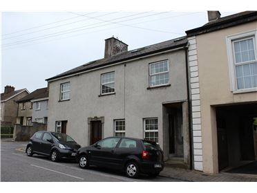 Photo of 8 Bohermore, Cashel, Tipperary
