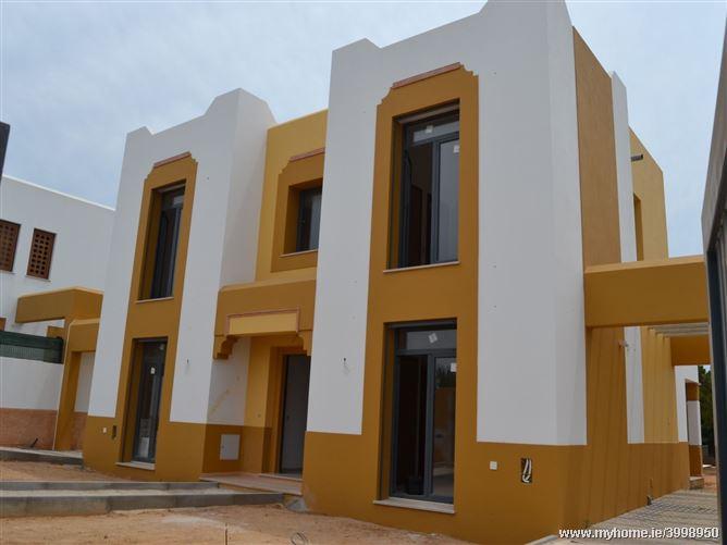 Main image for Guia, Faro, Portugal