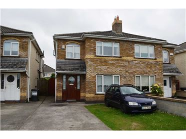 Photo of 19 Glen Ellan Court, Swords, Co. Dublin