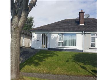 Photo of 93 Cherrywood Avenue, Clondalkin, Dublin 22