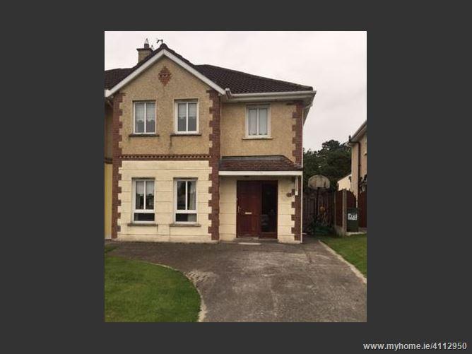 15 Ruanbeg Lawn, Ruanbeg Manor, Kildare