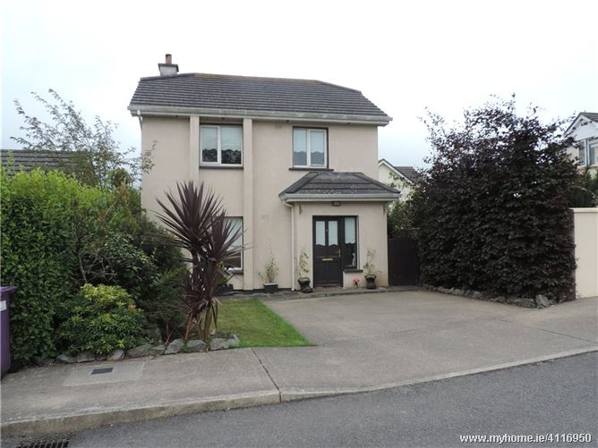 8 The Willows, Wellingtonbridge, Co. Wexford, Y35 XR94