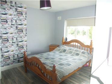 Property image of 34 Oakwood, Enniscorthy, Wexford