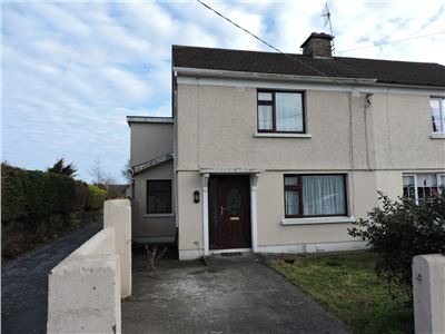 Marian Terrace , Tramore, Waterford