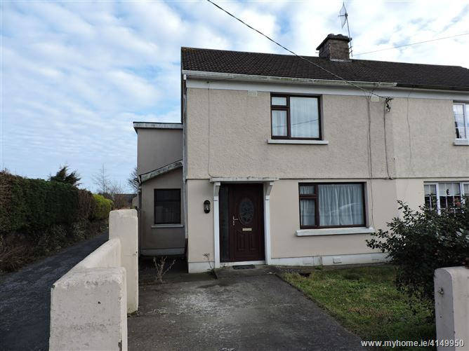 Property image of Marian Terrace , Tramore, Waterford