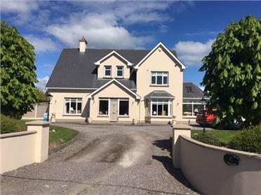 Photo of Arralee, Caherweesheen, Ballyard, Tralee, Kerry