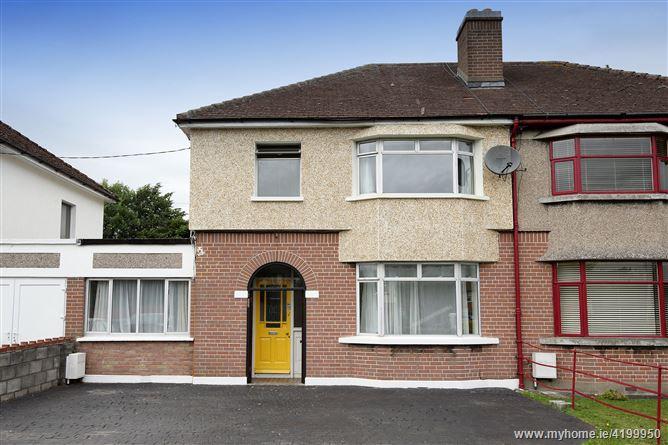 102 Naas Road, Inchicore, Dublin 8