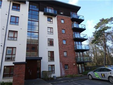 Photo of Apt 42 Temple Lawns, Northwood, Santry, Dublin 9