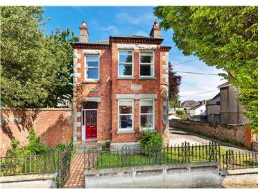 Photo of 20 Achill Road, Drumcondra, Dublin 9, D09 X9Y6