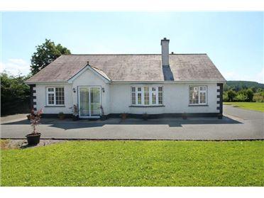 Photo of Rathgean, Ballintogher, Sligo