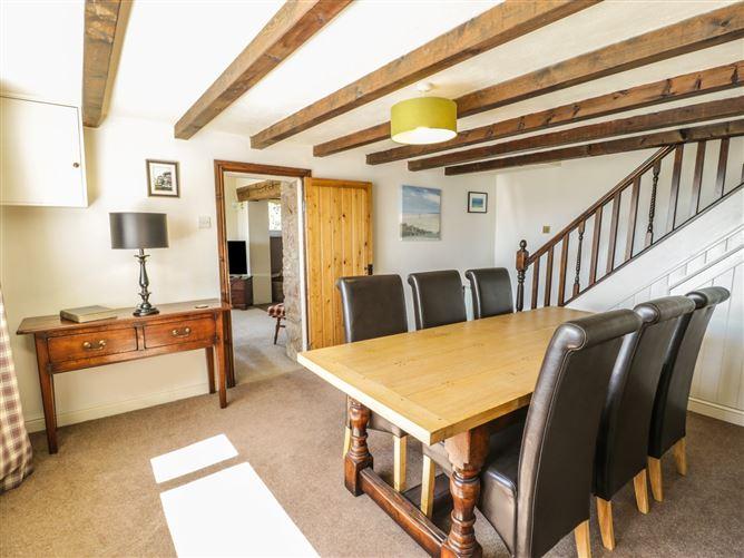 Main image for View Cottage,Llanymynech, Shropshire, United Kingdom