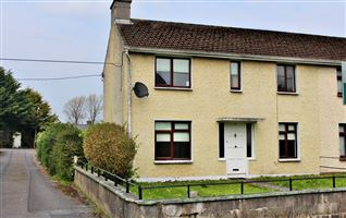 86 Marian Place, Tullamore, Offaly